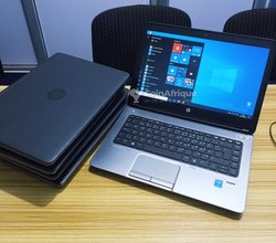 PC HP Probook 640 G1 Core i5