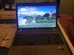 PC HP Probook 4530s