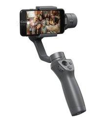 Stabilisateur professionnel smartphones