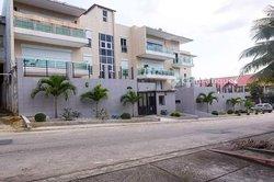 Location Appartement 4 pièces - Deux Plateaux Vallon