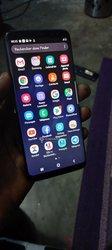 Samsung Galaxy 8 - 64 go