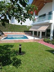 Location villa 9 pièces - Cocody vallon