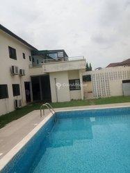 Vente Duplex haut standing 7 pièces + piscine - Riviera Beach