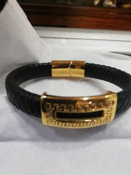 Bracelet inox