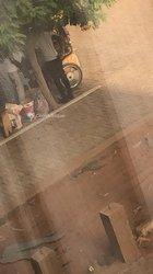 Vente Villa 600 m² - Niamey
