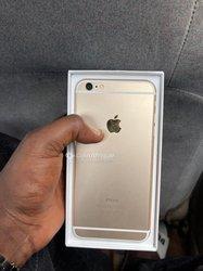 Apple iPhone 6+ 16Gb