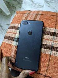 Apple iPhone 7 Plus 32 Gigas