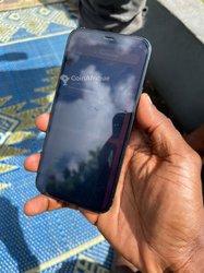 Apple iPhone 12 - 64Gb