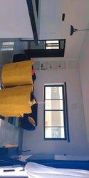 Location Appartement meublé 4 pièces - Akpakpa Segbeya