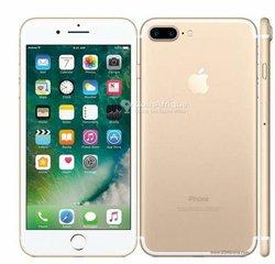 iPhone 6+ -  7 - 7+
