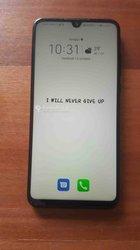 Huawei P30 Lite - 128Go