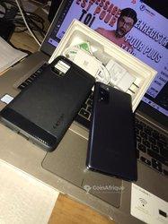 Samsung Galaxy S20 Fe 5G  - 128 go