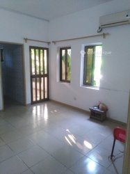 Location Appartement 2 pièces - Cassablanca