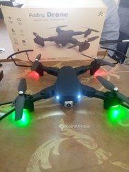 Drone 4k GX