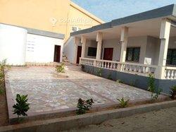 Location villa 4 pièces - Adidogome