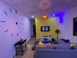 Location Appartement meublé 2 pièces - Amadanhome