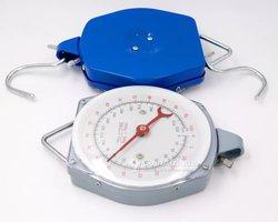 Balance suspendue 50kg