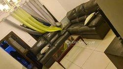 Location appartements meublés 6 pièces - Yaoundé