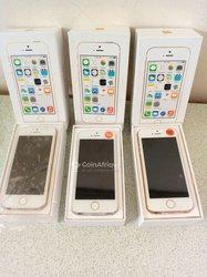iPhone 5S - 16 go