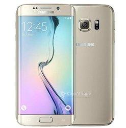Samsung Galaxy S6 Edge - 32 go