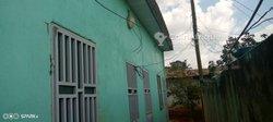 Vente villas 5 pièces - Yaoundé
