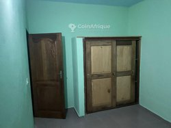 Location appartements 4 pièces - Yaoundé