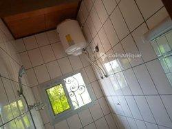 Location appartements 6 pièces - Yaoundé