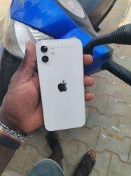 iPhone 12  - 256 go
