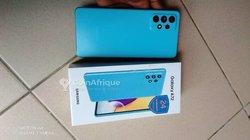 Samsung Galaxy A72 - 256 go