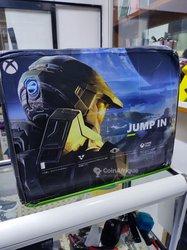 Console Xbox Série X
