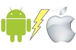 Conception d'application Web mobile