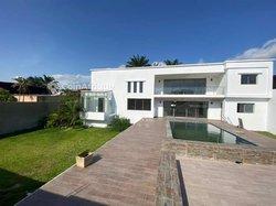 Vente villa 9 pièces - 2 Plateaux Vallon