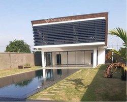 Vente Villa duplex 6 pièces - Riviera Golf 4 Berverly