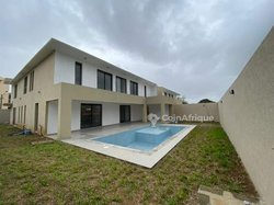 Location Villa duplex 7 pièces - Riviera Golf 4