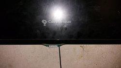 TV Samsung LED - 27 pouces
