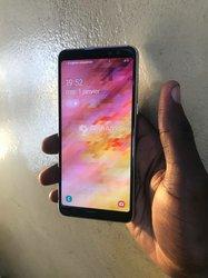 Samsung Galaxy A8 - 32Go