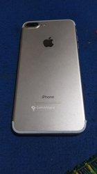 Apple iPhone 7+ 32Go