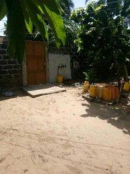Vente Maison locative 5 Pièces - Dekoungbé