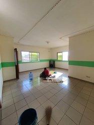 Location Appartement 4 Pièces - Logpom