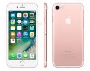 Apple iPhone 7 - 32Go