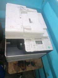 Imprimante Laser Canon