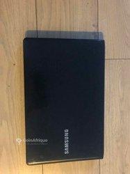 Ordinateur portable Samsung np2703e