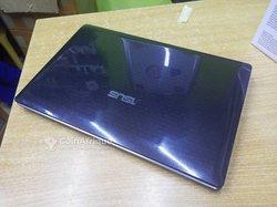 PC Asus core i7 2go dédie