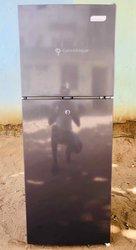 Réfrigérateur combiné Smart Technology - 2 battants