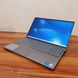 PC Dell Inspiron 15