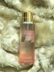 Brume parfumée bright palm