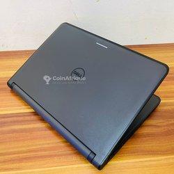 PC Dell 3340