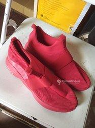 Chaussures fashion