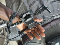 Drone Pro 2