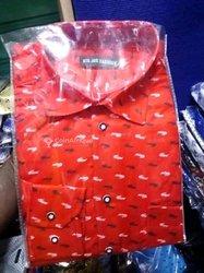 Chemises hommes